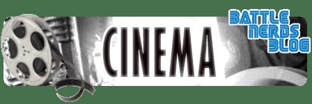 banner_cinema1