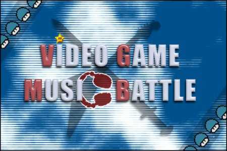 video_game_music_battle